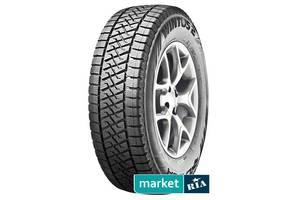Зимние шины Lassa WINTUS 2 (205/70 R15C)