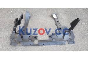 Защита двигателя пластиковая Honda Accord 8 '08-10 (FPS) 74111SAA000