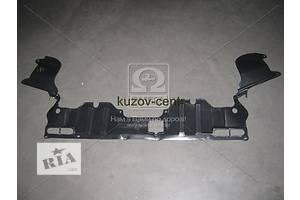 Новые Защиты под двигатель Honda Civic