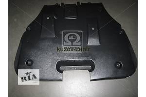 Новые Защиты под двигатель Mazda 6
