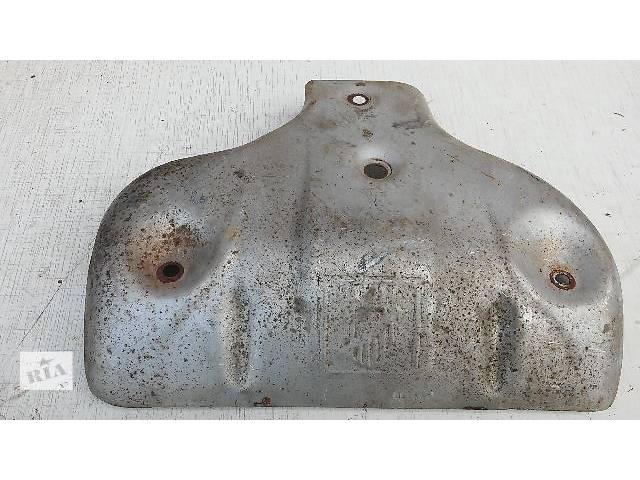 продам  Защита колектора для легкового авто Chevrolet Evanda бу в Тернополе