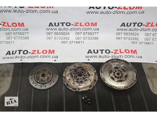 Сцепление для Audi A6 C6, 3.0tdi, 2004-2009, ASB, 078141032B- объявление о продаже  в Львове