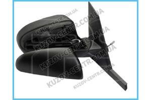 Зеркало боковое Mitsubishi Colt Z30  (04 -09) правое  (FPS) FP 4809 M04 ,