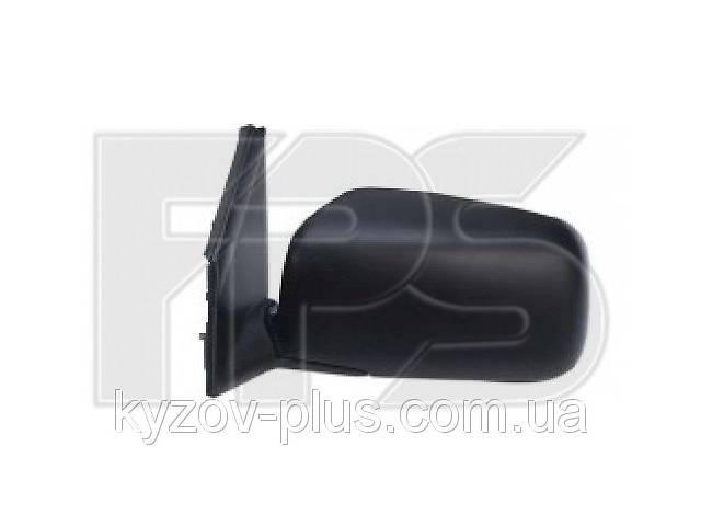 Зеркало боковое Mitsubishi Lancer 9 04-09 правое (FPS) FP 4805 M12 ViewMax FP 4805 M12- объявление о продаже  в Киеве