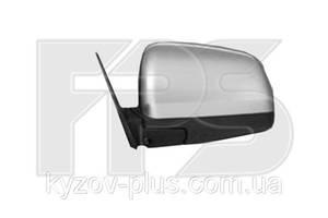 Зеркало боковое Mitsubishi Lancer X 07- правое (FPS) FP 4811 M08 (FPS) FP 4811 M08 Fps FP 4811 M08