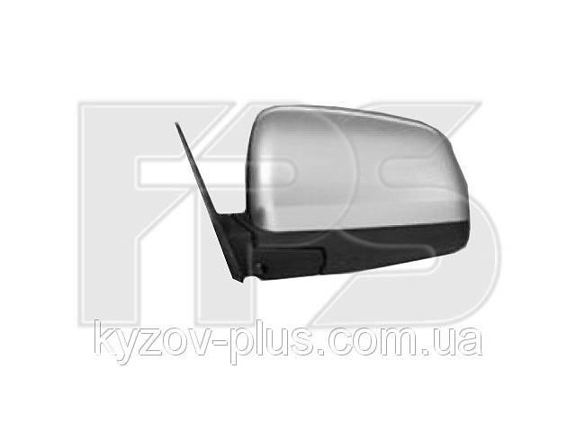 купить бу Зеркало боковое Mitsubishi Lancer X 07- правое (FPS) FP 4811 M08 (FPS) FP 4811 M08 Fps FP 4811 M08 в Киеве