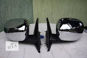 б/у Зеркала Chrysler 300 С