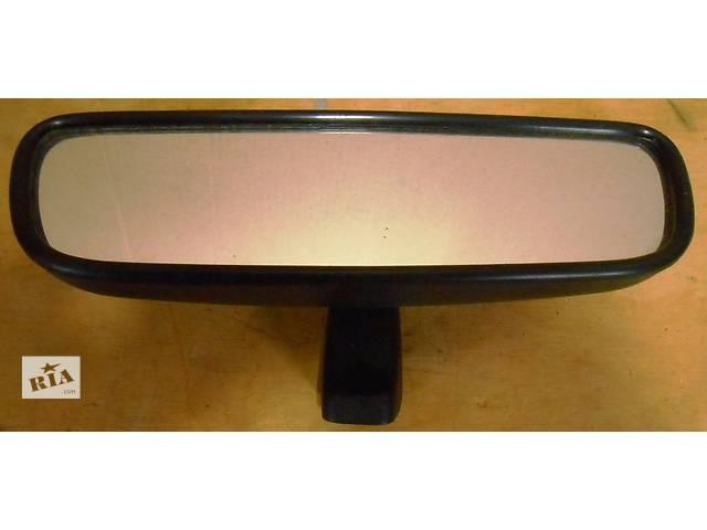 продам Зеркало, дзеркало в салон Renault Trafic 1.9, 2.0, 2.5 Рено Трафик (Vivaro, Виваро) 2001-2009гг бу в Ровно