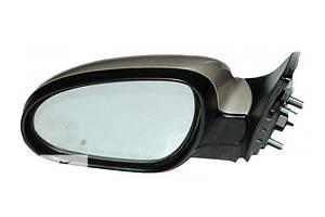 Новые Зеркала Hyundai i30