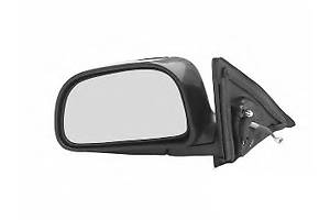 Новые Зеркала Mitsubishi Carisma