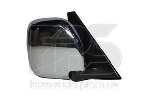 Зеркало (Митсубиси) Mitsubishi Pajero Wagon 3 00-07 правое (FPS) FP 3735 M06 FP 3735 M06