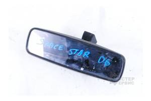 б/у Зеркала Mitsubishi Space Star