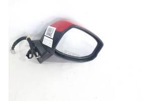 зеркало правое Honda Civic `11-12 , 76201-TR0-A11