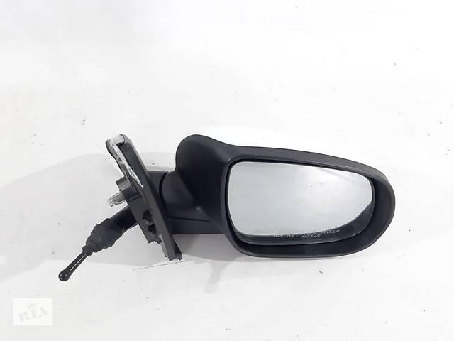 бу зеркало правое Kia Forte `12 , 87620-1M105 в Одессе