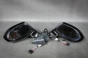 б/у Зеркала Audi A7
