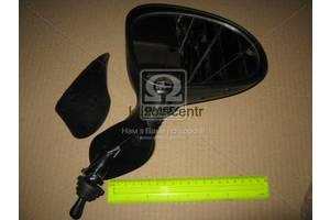 Новые Зеркала Daewoo Matiz