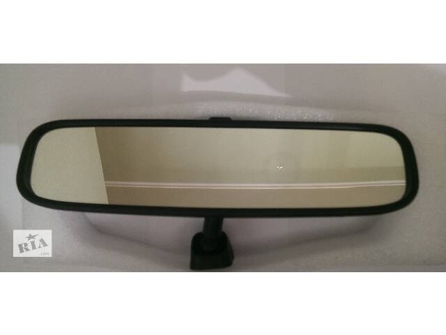 продам Зеркало салона внутреннее Hyundai/Kia бу в Запорожье
