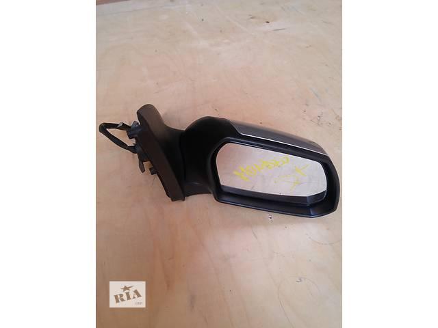 Зеркало заднего вида,дзеркало Ford Mondeo DX, SX Форд Мондео ОРИГИНАЛ- объявление о продаже  в Черкассах