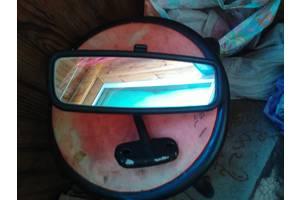 б/у Зеркала ВАЗ 2103