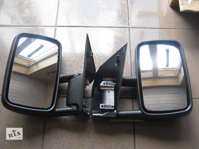 продам Зеркало Mercedes Sprinter Volkswagen LT бу в Ковеле