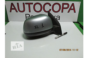 Зеркала Mitsubishi Outlander XL