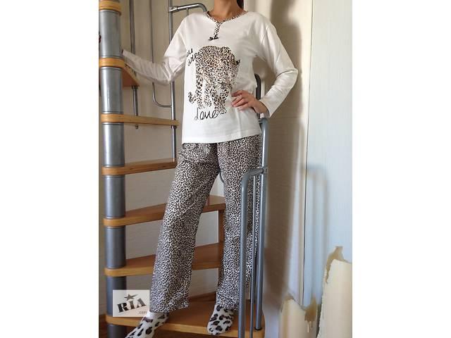 продам Женская пижама 42-44 бу в Вышгороде