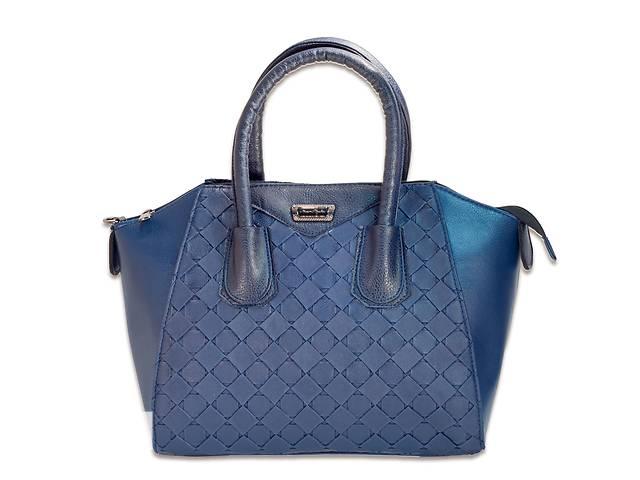 бу Женская сумка MASCO (МАСКО) Givenchy style Riverside в Запорожье