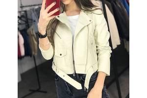 Новые Женская верхняя одежда