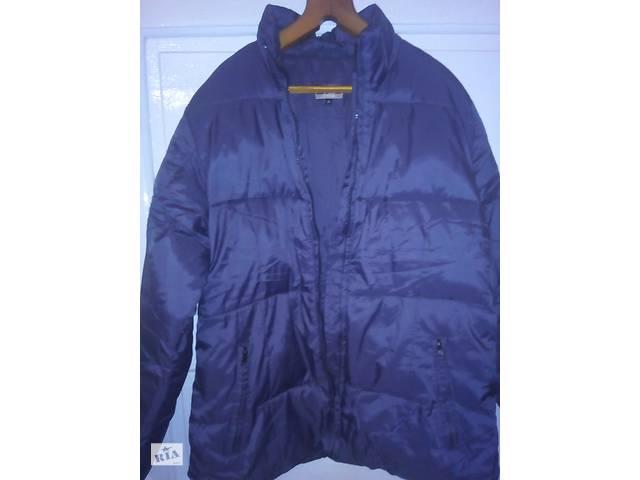 бу Куртки в Сваляве