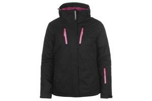 Жіночі куртки Дрогобич - купити або продам жіночу куртку (Куртку ... 2eb00d1383fa5