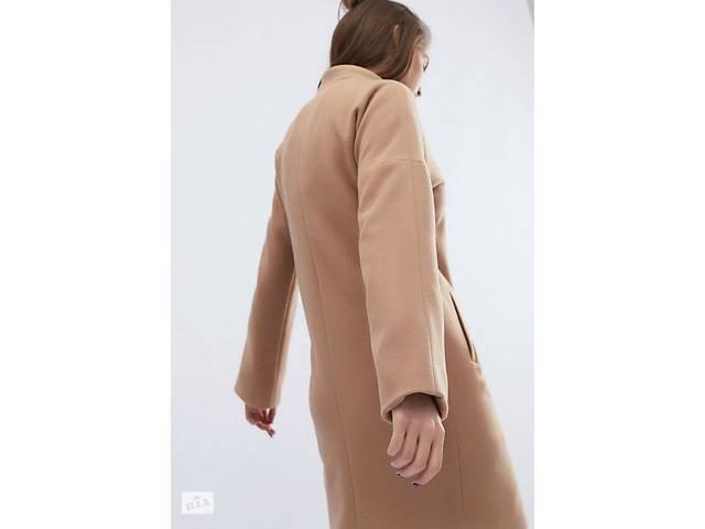 продам Пальто PL-8800-6 бу в Одессе