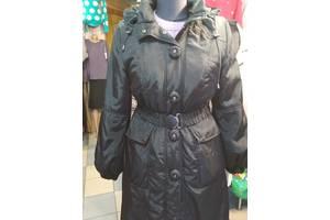 Жіночий верхній одяг  купити Жіночий верхній одяг недорого або ... 4336eca6bb2aa