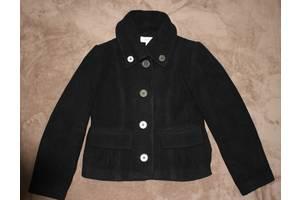 Жіночі пальто Хмельницький - купити або продам жіноче пальто (Пальто ... cc5ac08313db1