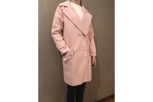 Жіночі пальто  купити Пальто жіноче недорого або продам Пальто ... d46c77b8a9cec