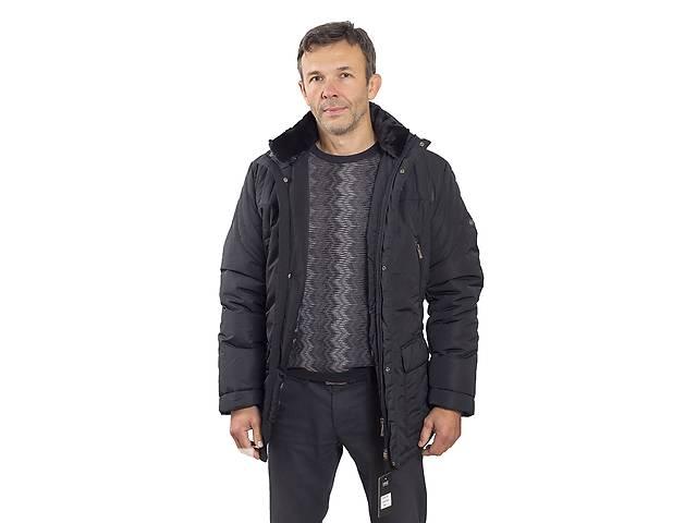купить бу Пуховики і куртки Європейської фабрики FAIZ оптом і в роздріб від  виробника в Києві 5dd9c5a18f136