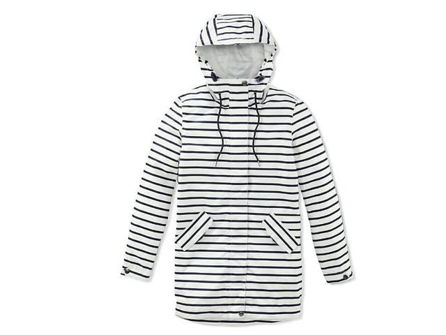 539e2e858ba8 Сток одягу TCM Tchibo оптом - Женская верхняя одежда в Львове на RIA.com