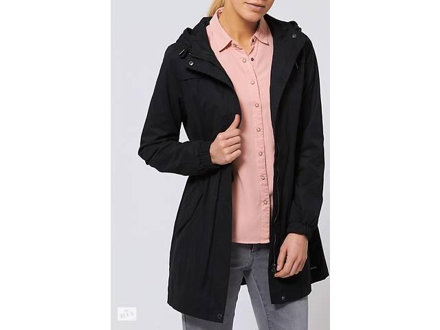 купить бу Жіноча куртка-парку America Today в Кам'янському (Дніпродзержинськ)
