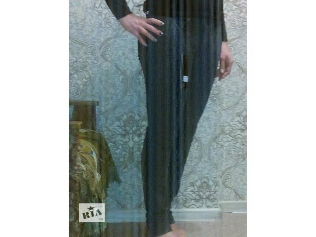продам Женские брюки бу в Сумах