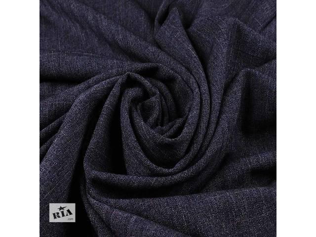 продам Женские демисезонные костюмные (брючные) ткани бу в Харькове