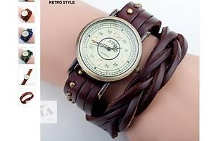 Нові Годинники