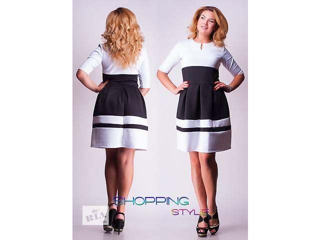 бу Женские платья в Одессе