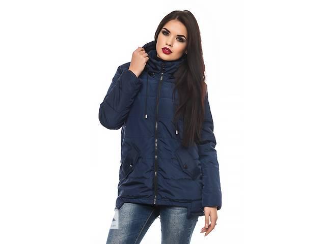 продам Жіночі та чоловічі куртки 086acd6e5c75d