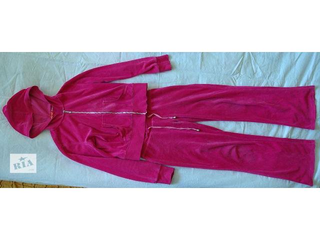 продам женский костюм бу в Черкассах