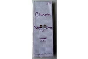 Бумага для папильоток «Happy Wrappy» Champion