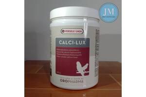 Calci Lux 500g