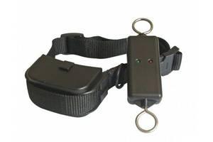 Электронный поводок для собак от рывков Petainer PET899 (100550)