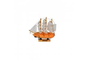 Корабль Confection 1817см SKL11-208686
