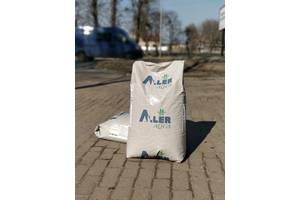 Корм для малька карпа/осетра Aller Aqua Thalassa EX GR 0.5-2.0 mm