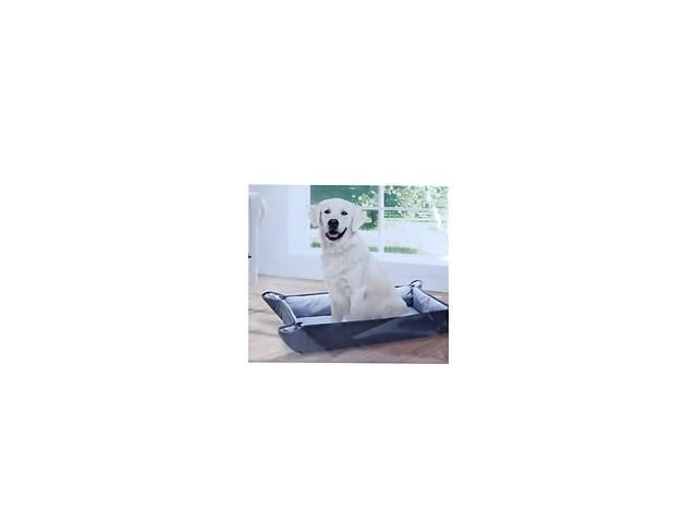 купить бу Лежак для собаки REWE-Zentral в Каменец-Подольском