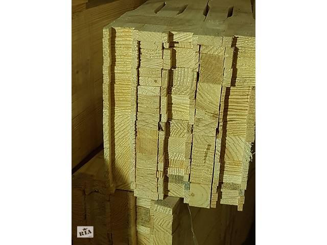 продам Продам бджолину рамку  бу в Ровно